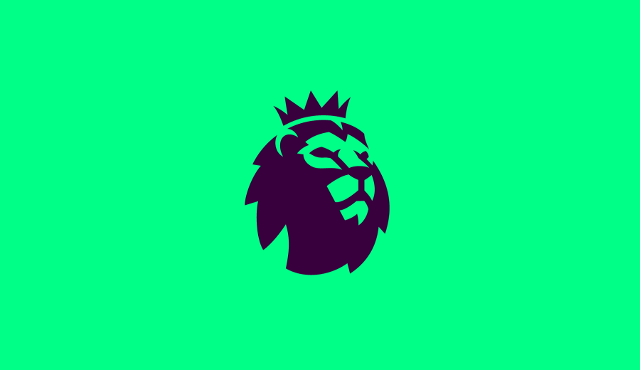 Fantasy Premier League Logo