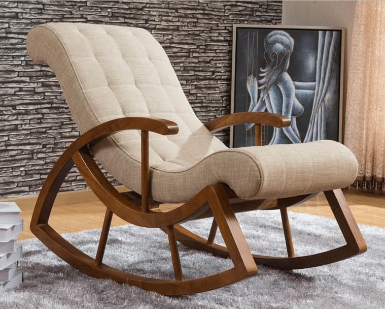 Schommelstoel Aan Plafond.Fabricage Van Schommelstoelen En Metalen Stoelen Metalen