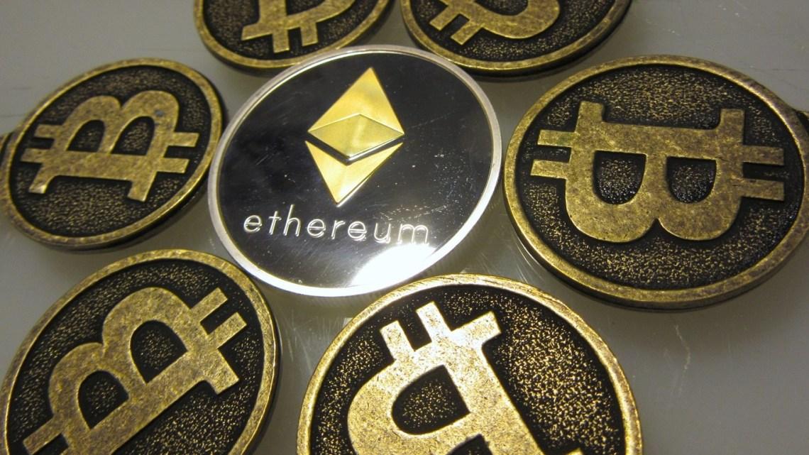 Ethereum promete más que en su día Bitcoin
