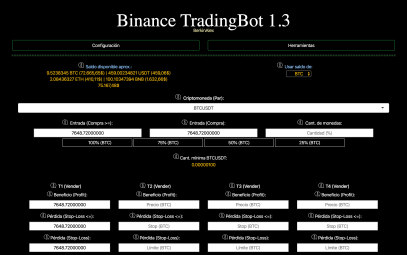 trading-bot-binance-trading-descargar