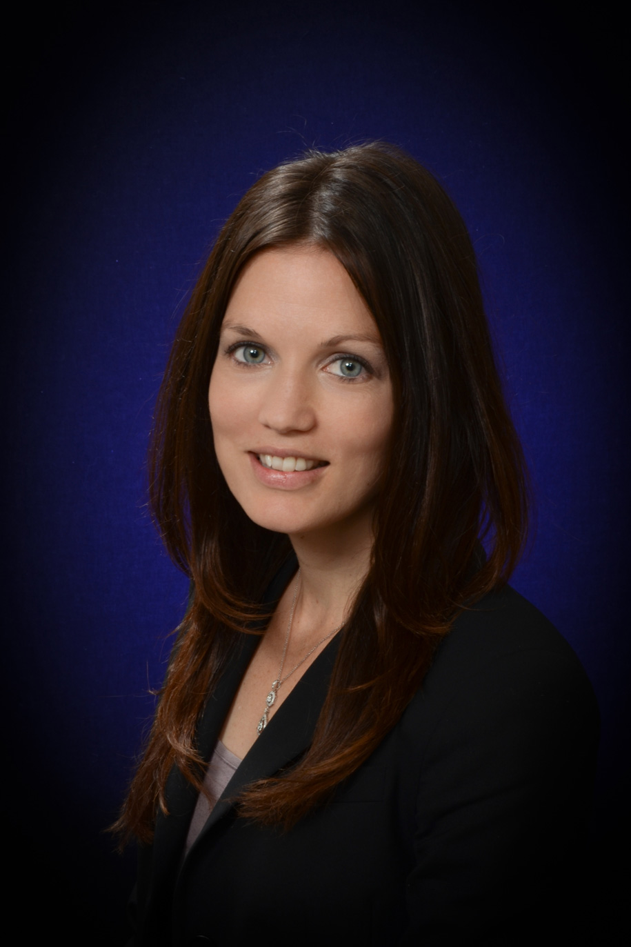 Kimberly Dorani ACAS MAAA  Berkley Life Sciences