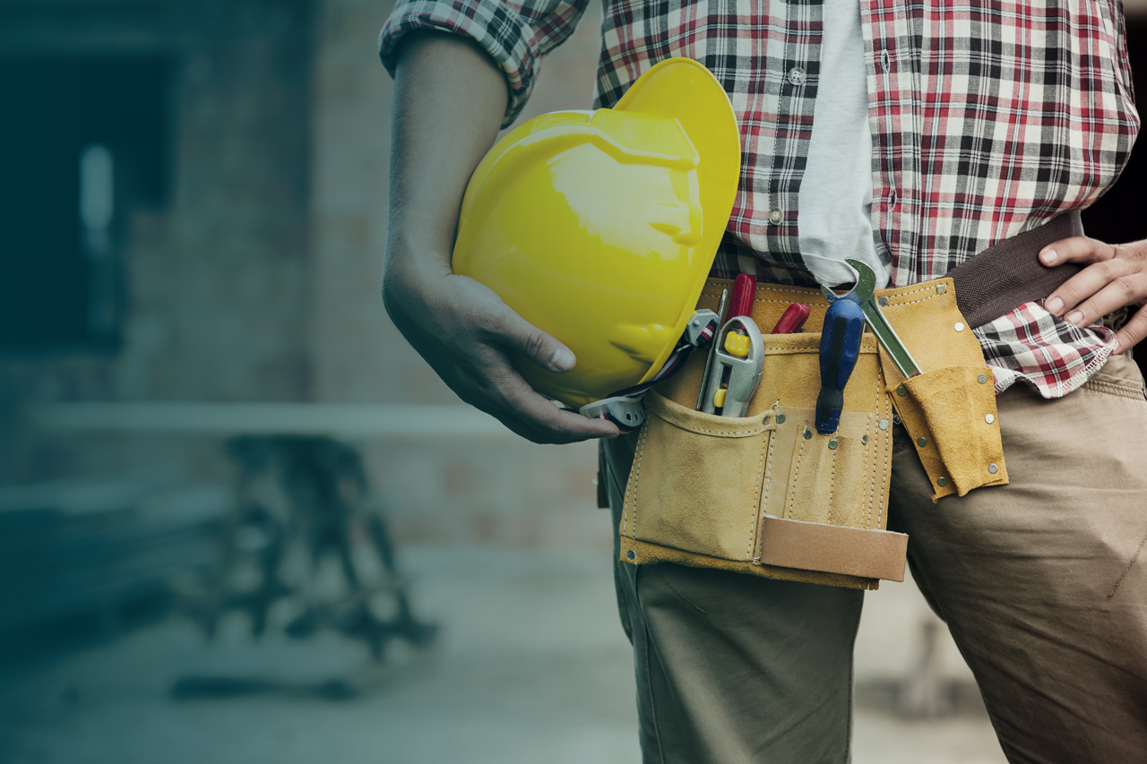 Adult Construction