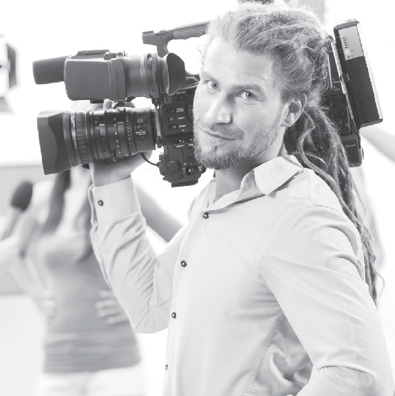 ACE Video & Media Content Production