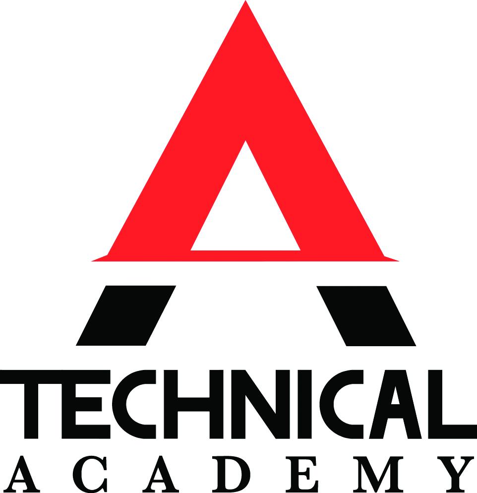 Technical Academy Logo