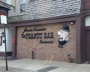 Peanut-Bar-Reading