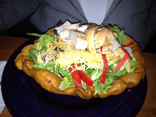 Towering-Taco-Salad-Works-at-Wyomissing