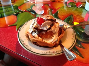 Fried-Ice-Cream-La-Cocina