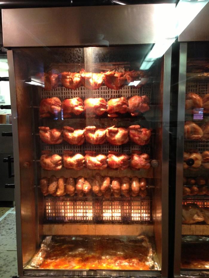 BBQ-Chicken-Kauffman-s