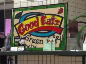 Good Eatz