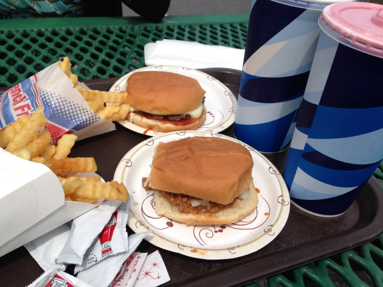 Schell-s-bar-b-que-and-fries