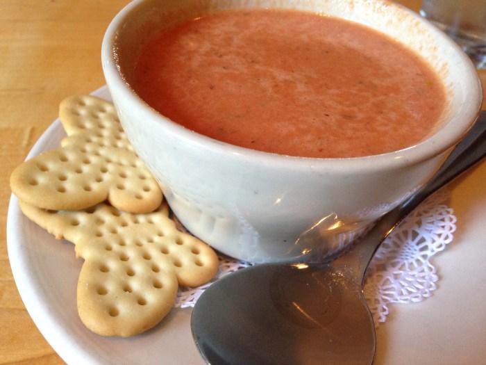 Canal-Street-Pub-Tomato-Dill-Soup