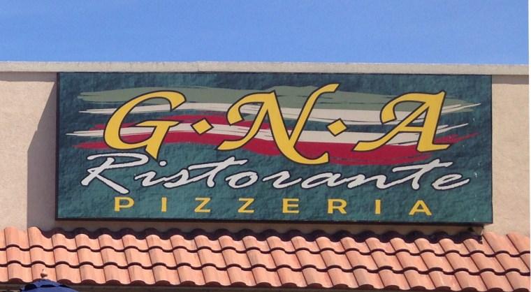 G.N.A.