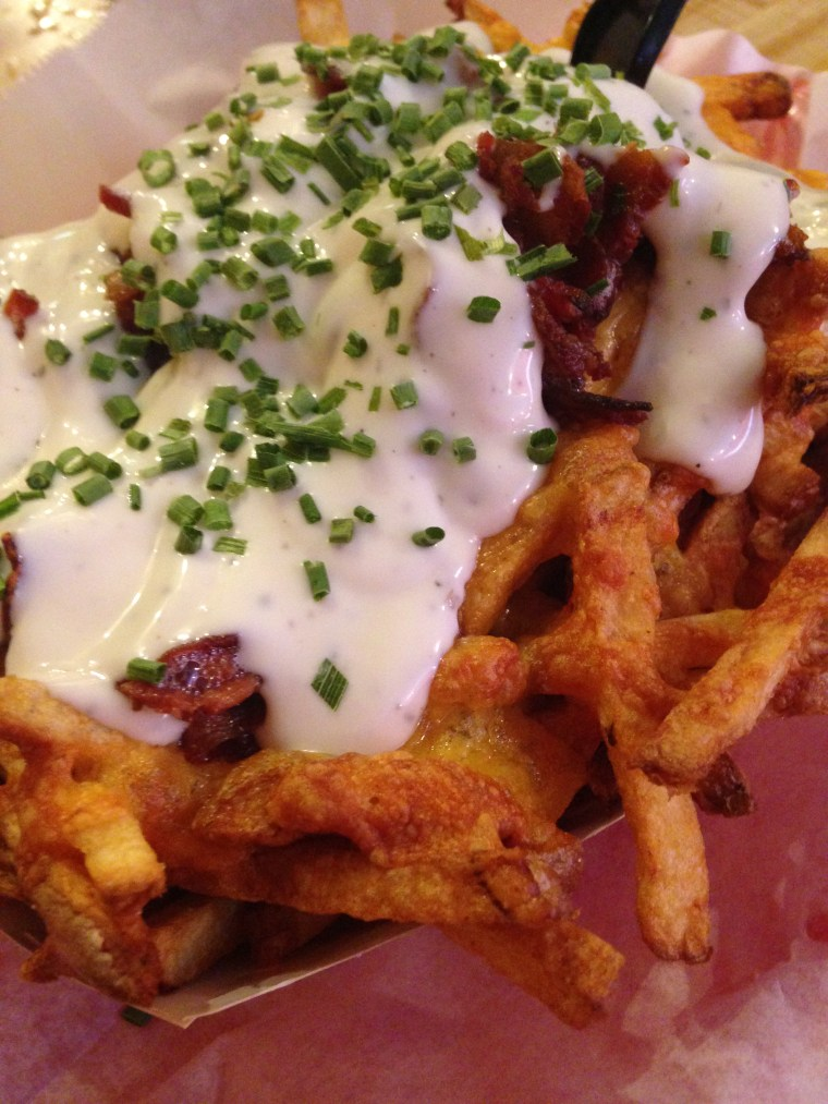 Spuds-Loaded-Fries