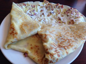 bacon-crepe-taste-of-crepes