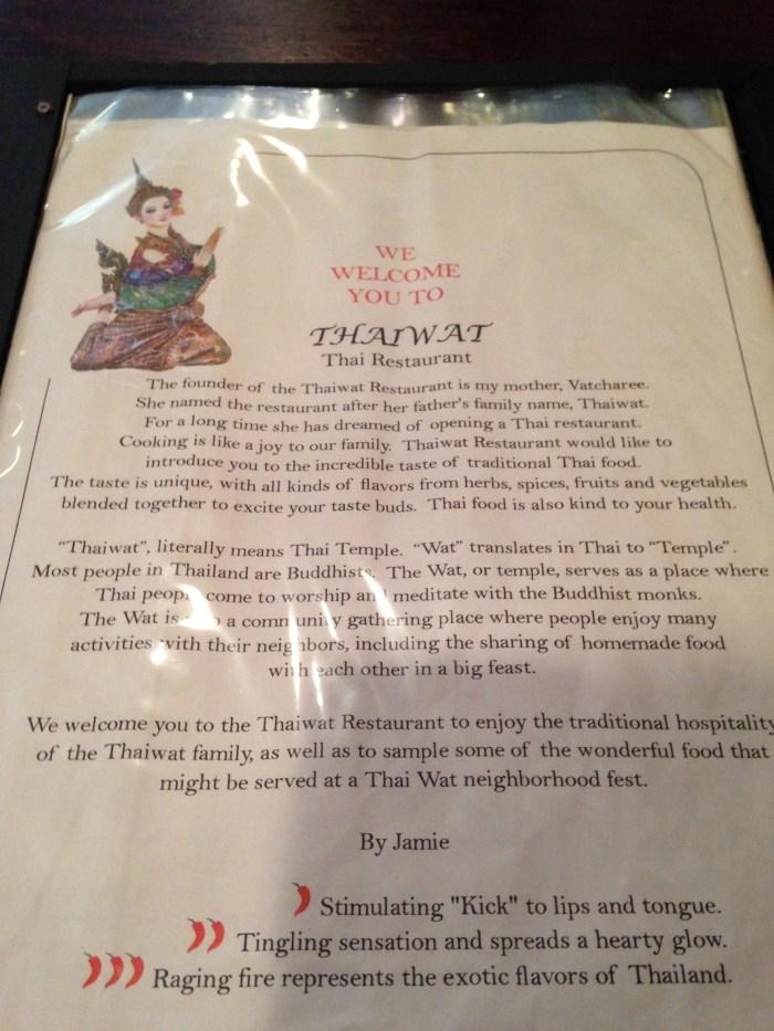 thaiwat-menu-1