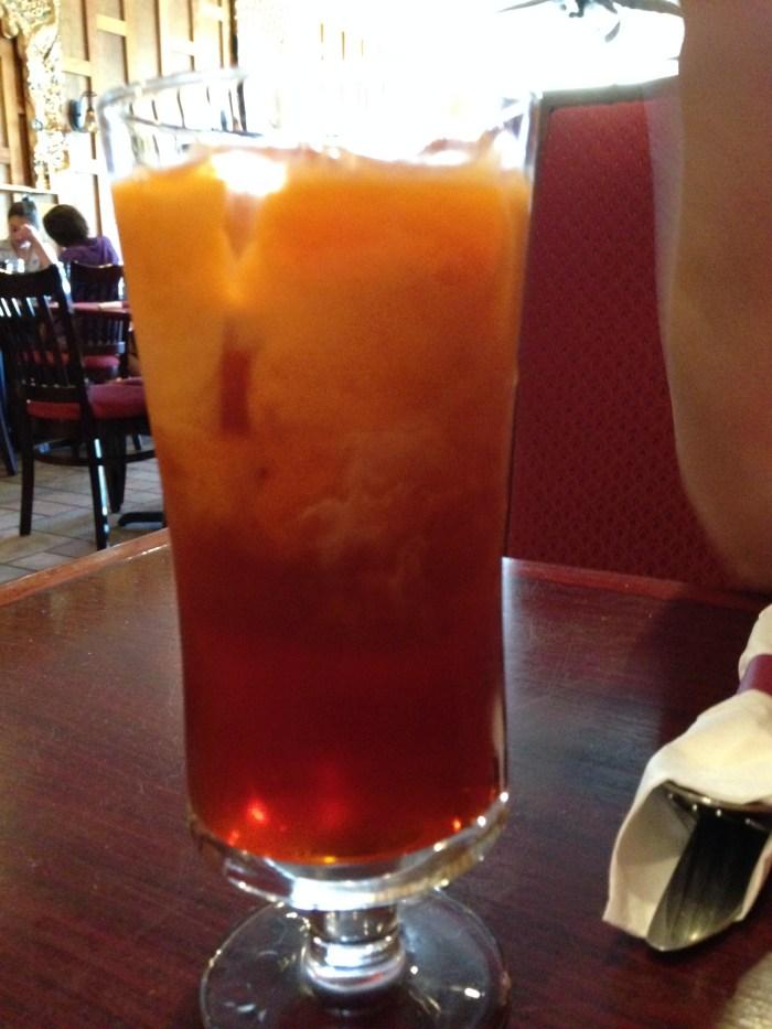 thaiwat-thai-tea