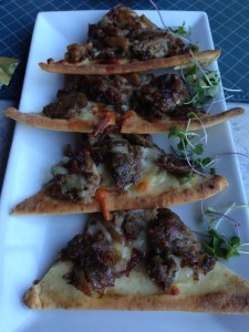 lamb-sausage-flatbread-emily-s