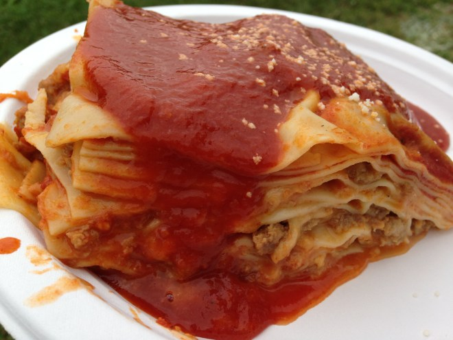 lasagna-saint-marco
