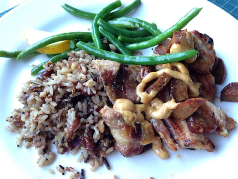 pork-rib-cap-steak-emily-s