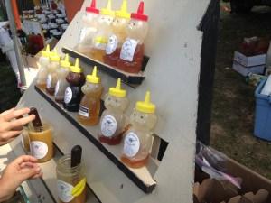 swarmbustin-honey-chile-pepper-festival