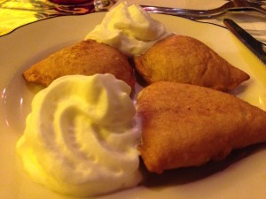apple-pie-pierogis-dunderbak-s