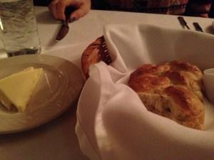 bread-heirloom