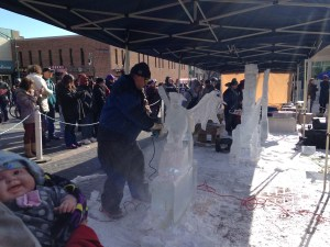 fire-ice-festival-carving