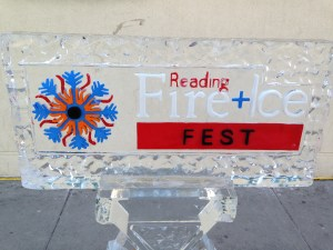 reading-fire-ice-festival