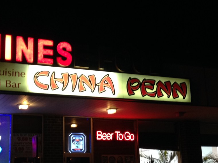 china-penn