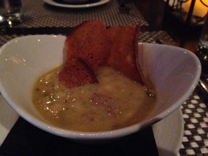 salute-wedding-soup