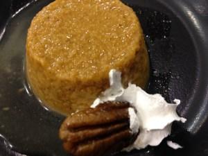 bernville-eagle-sweet-potato-flan