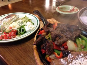 buena-vista-steak-fajitas