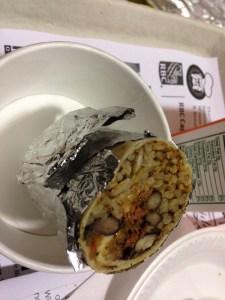 moe-s-burrito