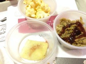velata-popcorn-spice-pulled-pork-crepe