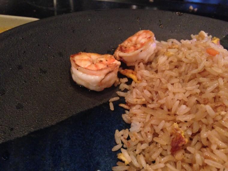tokyo-hibachi-shrimp-sampler