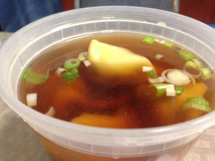 dragon-21-wonton-soup