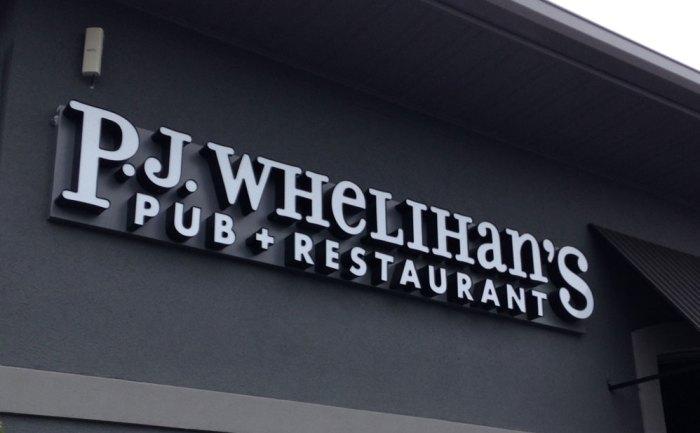 pj-whelihan-s-sign