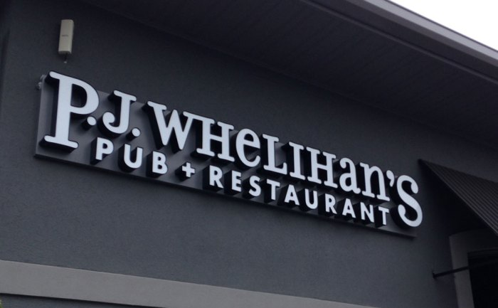 pj-whelihan-s-sign