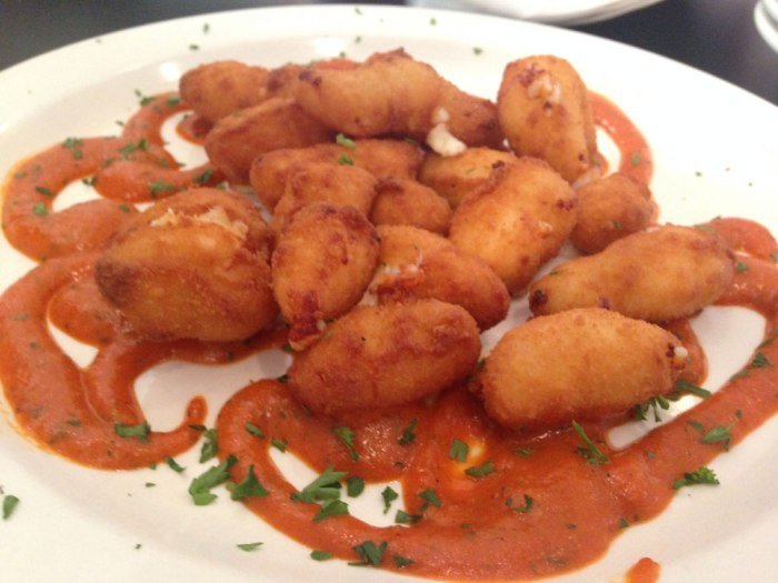 tavern-on-penn-fried-cheese-curds