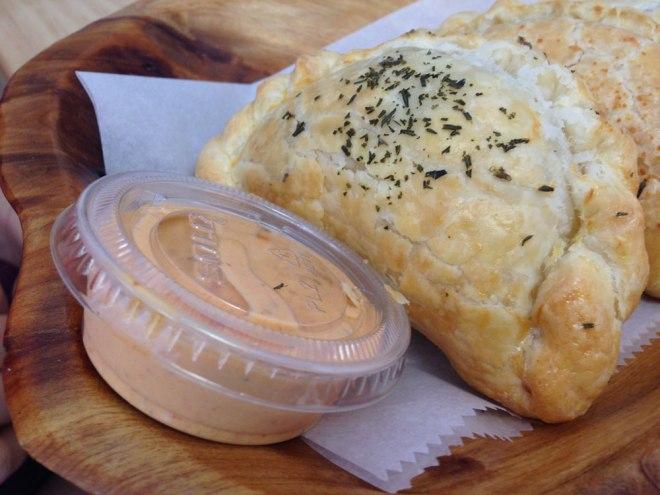 empanada-mama-summer-squash-and-sweet-corn