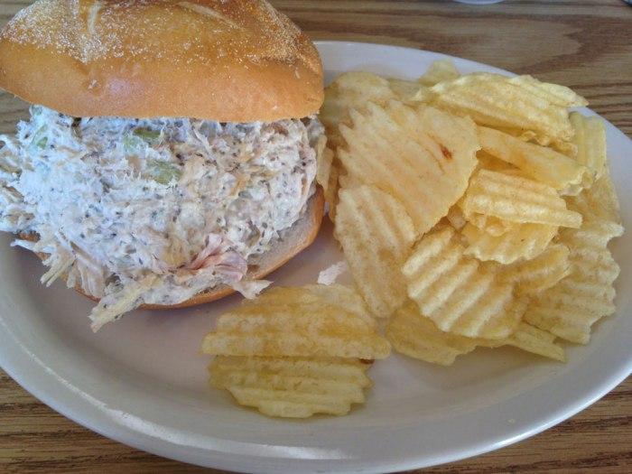 phamous-phil-s-chicken-salad-sandwich