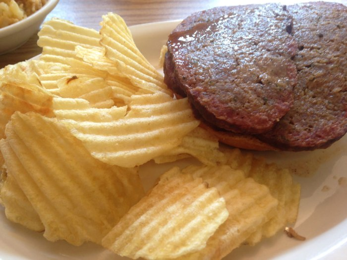 phamous-phil-s-meatloaf-sandwich