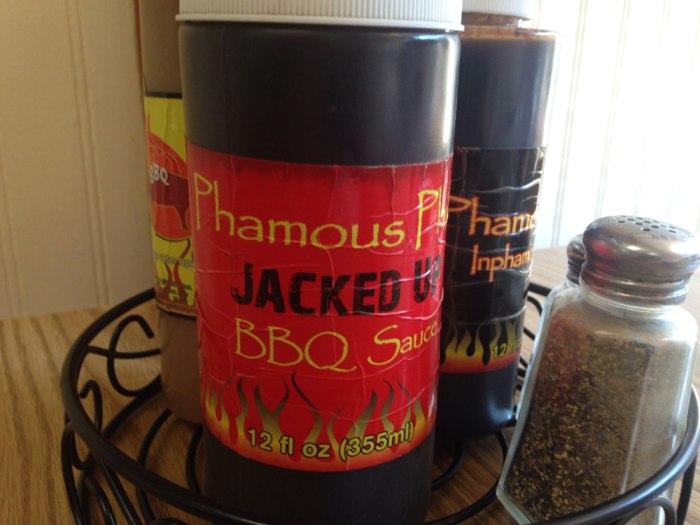 phamous-phil-s-sauce