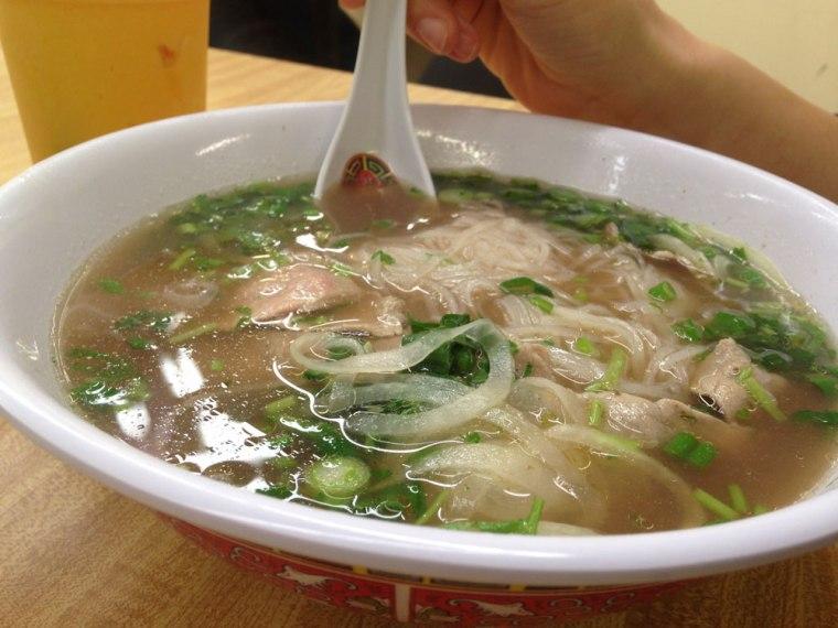 vietnamese-delights-beef-pho