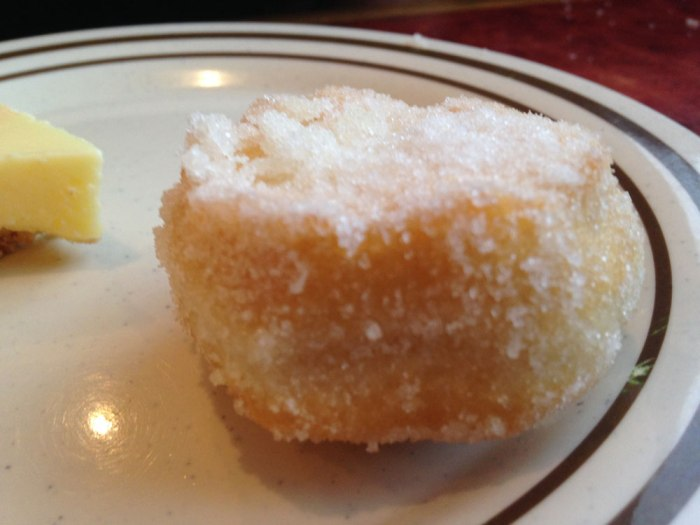 jumbo-buffet-donut