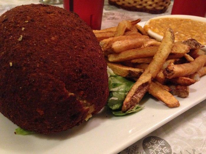 haags-hotel-dutch-burger