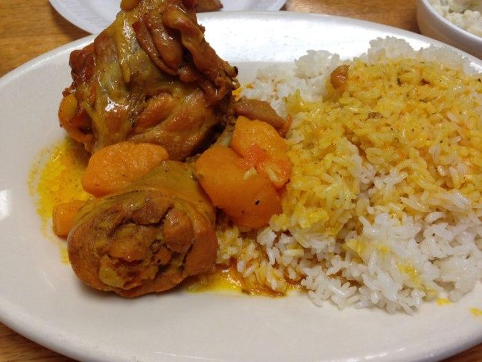 old-san-juan-stewed-chicken