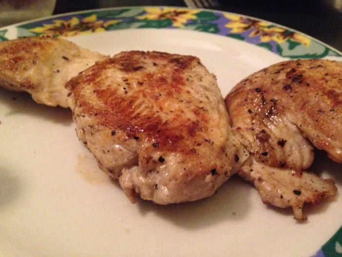 back-forty-grilled-chicken