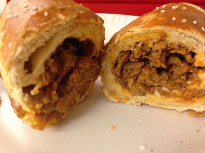 pretzel-revolution-cheesesteak