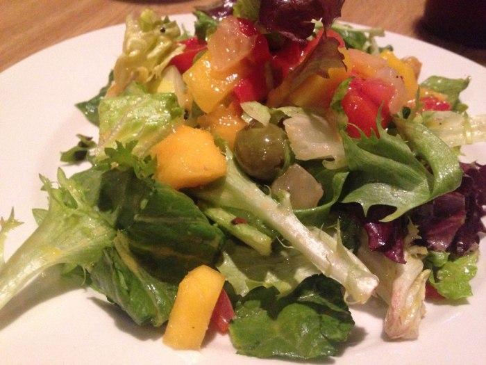 sofrito-mohnton-urban-salad